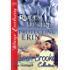 Rules of Desire: Protecting Erin [More Desire, Oklahoma 4] (Siren Publishing Menage Everlasting ManLove)