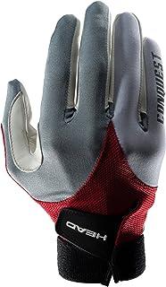 HEAD Conquest racquetball Glove mixte 986053 petit Head USA Inc.