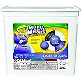 Crayola Model Magic Special FX Clay Bucket