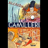 Riccardino (Inspector Montalbano Book 28)