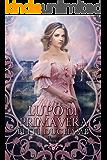Lupo di primavera (D'amore e d'Italia Vol. 3) (Italian Edition)
