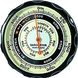 ハイマウント(HIGHMOUNT) HM 高度計 11232