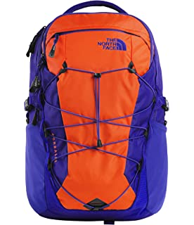The North Face Borealis Laptop Backpack 15