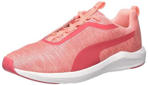 Zapatillas Puma Prowl Mujer Rosa