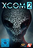 XCOM 2 [PC Code - Steam]