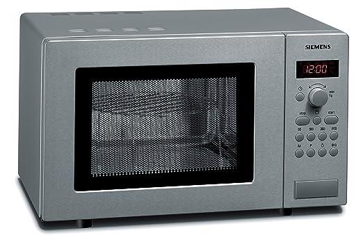 bosch hmt75m451 serie 4 mikrowelle 17 l 800 w silber. Black Bedroom Furniture Sets. Home Design Ideas