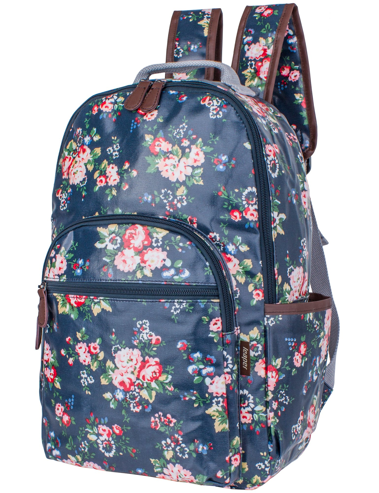 school bookbags for girls floral backpack college bags women