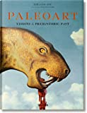 Paleoart: Visions of the Prehistoric Past