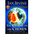 The Curse on the Chosen (The Song of the Tears Book 2)