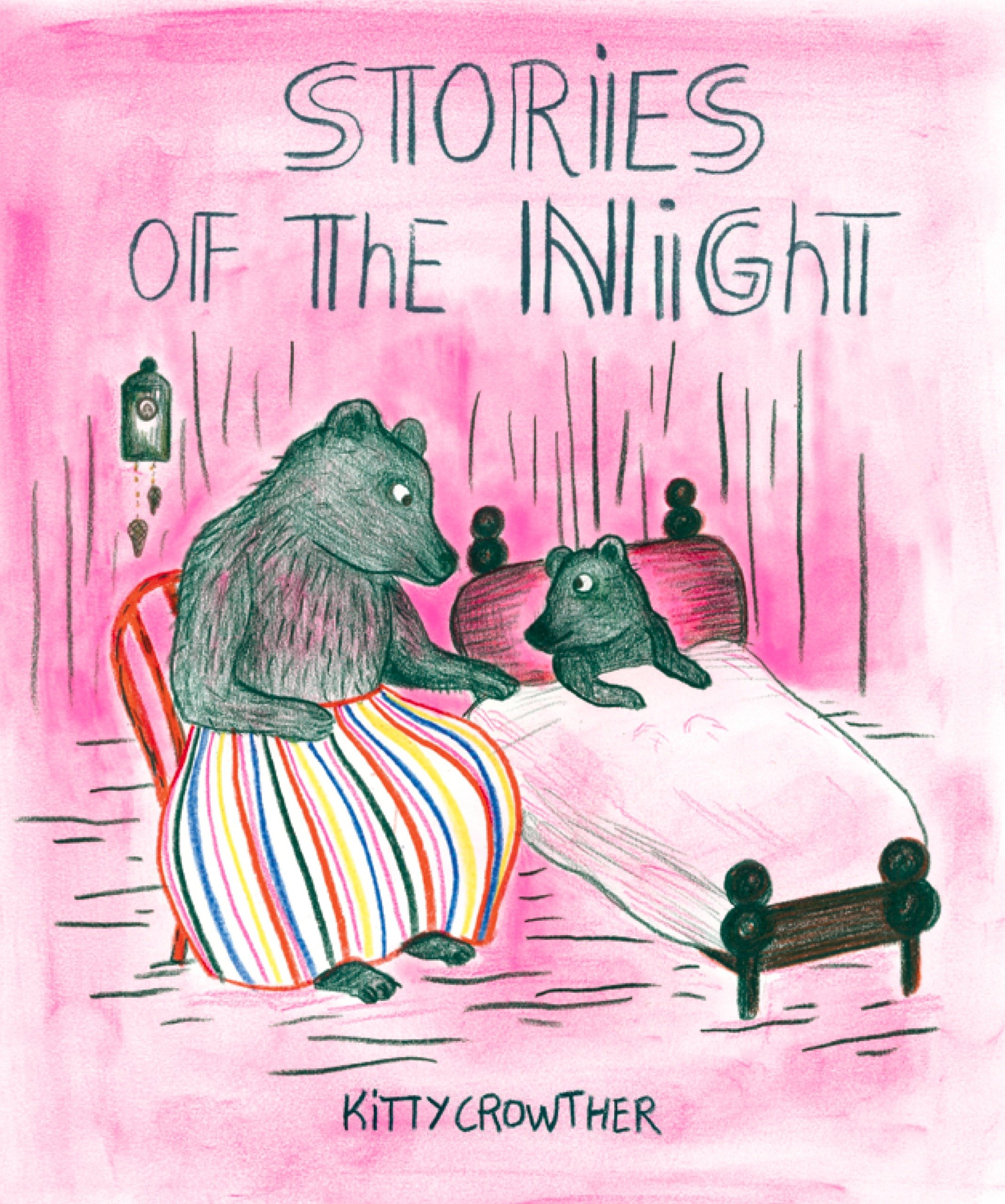 stories-of-the-night