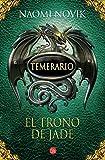 Temerario II. El trono de Jade (Bolsillo) (Punto Joven)