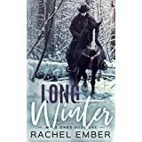 Long Winter (Wild Ones Book 1)