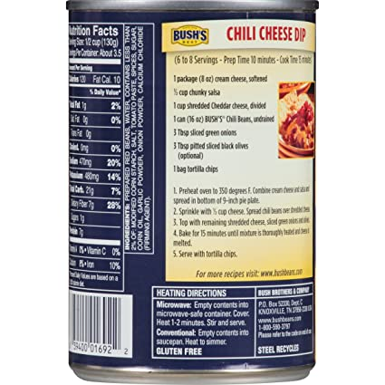 Tosos Corn Chips Nutrition Label Nutrition Ftempo