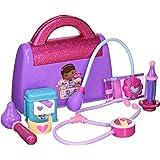 Disney Doc McStuffins Doctor's Bag Set
