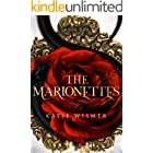 The Marionettes