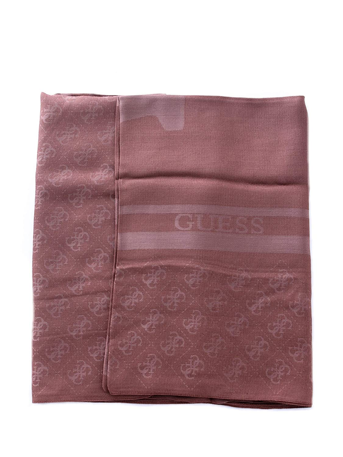 Guess AW8172MOD03 SCIARPA Donna