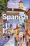 Spanish Phrasebook & Dictionary 8 (Phrasebooks) [Idioma Inglés]