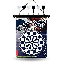 Rico NFL Unisex NFL - pizarrón magnética