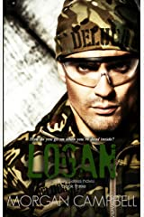 Logan (Bully Series Book 3) Kindle Edition