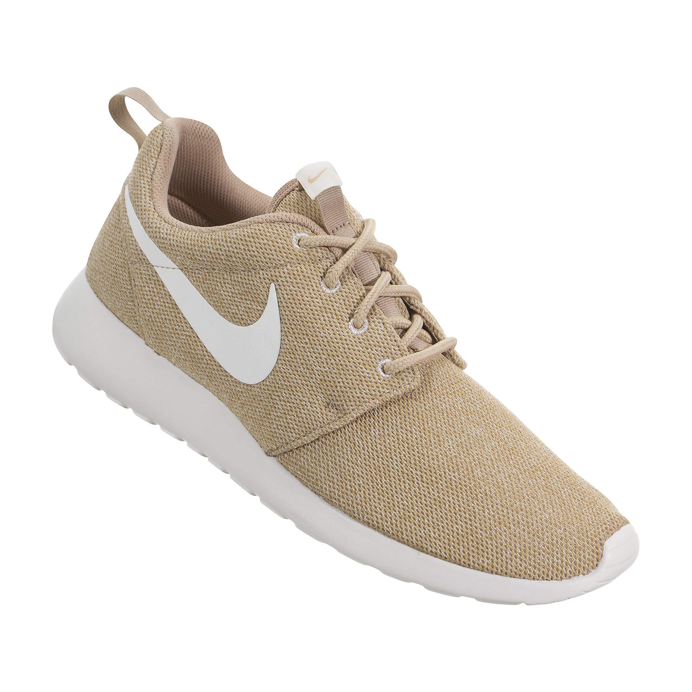 release date 3b3fe 36317 Nike Women s Roshe One