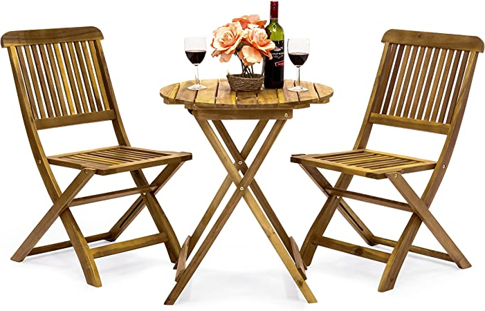 Best Choice Products 3-Piece - The Best Bistro