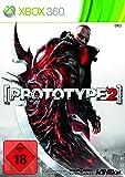 Prototype 2 - [Xbox 360]