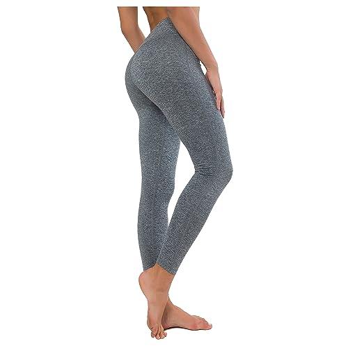 Women's Dress Pants: Amazon.ca