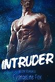 Intruder: Erotic Romance