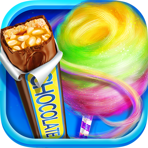 sweet-candy-store-food-maker