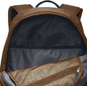 8f934bd54325 Courthouse Backpack Unisex. Nike SB Courthouse Skateboarding Laptop Backpack  - Ale ...