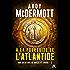 À la poursuite de l'Atlantide: Une aventure de Wilde et Chase, T1
