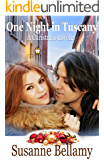 One Night in Tuscany: A Christmas novella