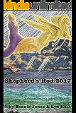 Shepherd's Rod 2017