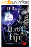 Worth the Fight (Another Falls Creek Romance Book 1)