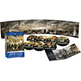 THE PACIFIC / ザ・パシフィック コンプリート・ボックス(初回限定生産) [Blu-ray]