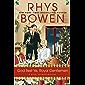 God Rest Ye, Royal Gentlemen (A Royal Spyness Mystery Book 15)