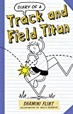 Diary of a Track and Field Titan: 5