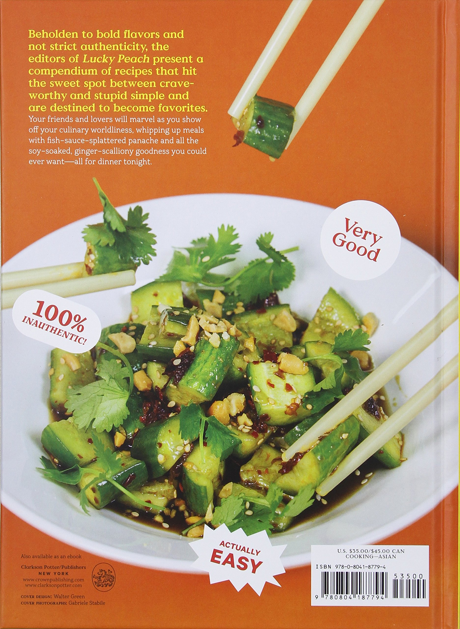 Easy asian recipes nz immigration