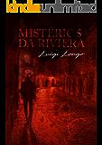 Mistérios da Riviera