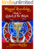 Magical Knowledge III
