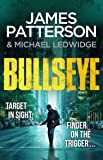 Bullseye: (Michael Bennett 9). A page-turning New York crime thriller