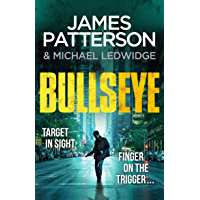 Bullseye: (Michael Bennett 9). A crucial meeting. A global crisis. One New York cop. (English Edition)