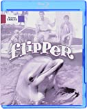 Flipper Season 3 [Blu-ray]