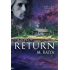 Depth of Return (Another Healing Book 2)