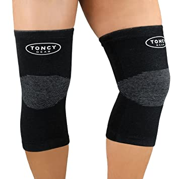 b8d75c40f Knee Brace Support Designed To SLAUGHTER Your Excruciating Knee Pain ...