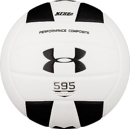 Under Armour 595 Performance Composite Match Play - Balón de ...