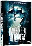 Harbinger Down: Terrore tra i ghiacci (DVD)