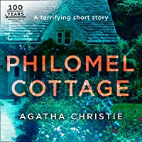 Philomel Cottage: An Agatha Christie Short Story
