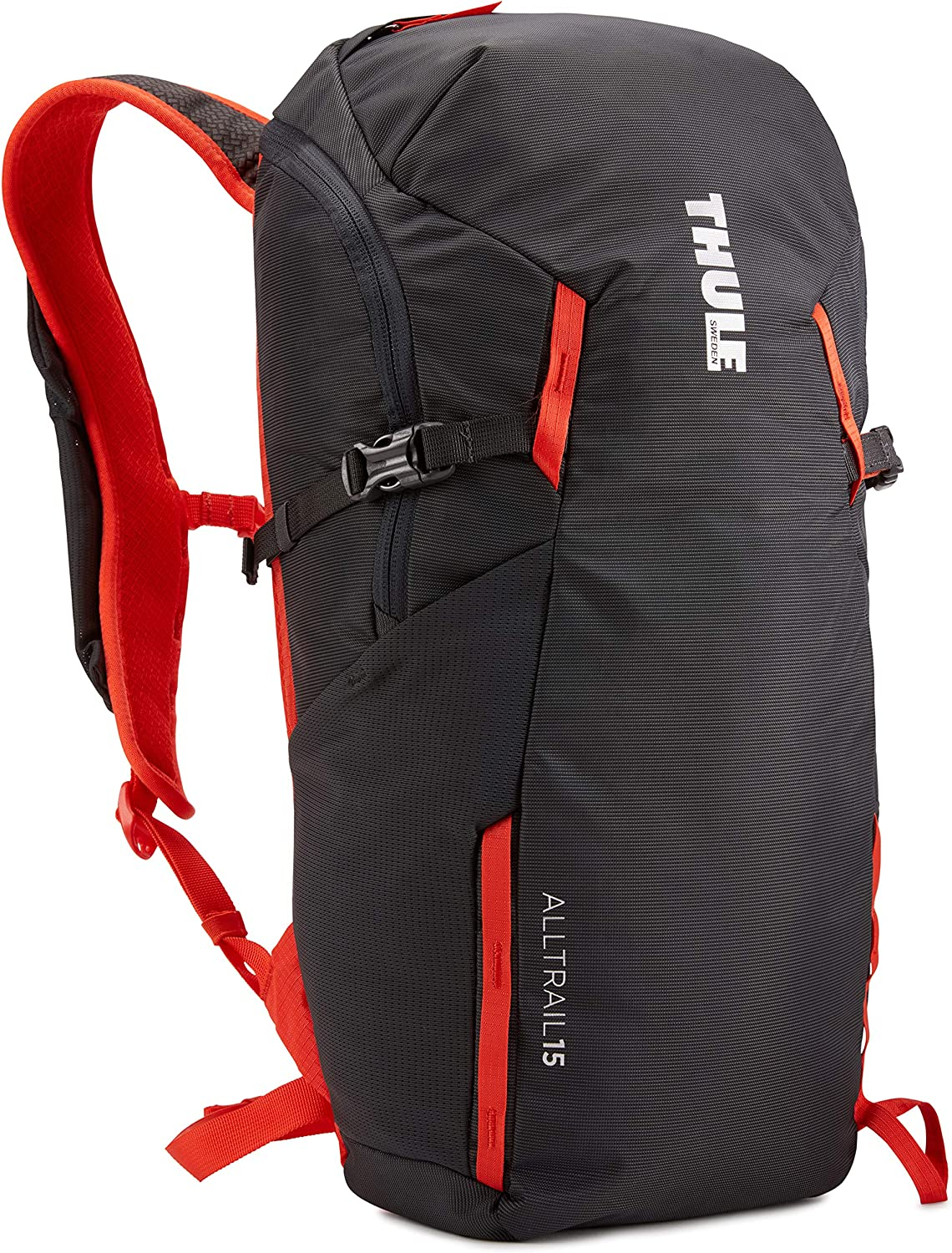 Thule AllTrail Women s Hiking Backpack
