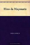 Hino da Maçonaria